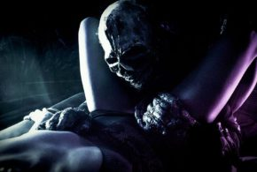 The Darkest Nothing: il franchise tedesco composto da otto film estremi