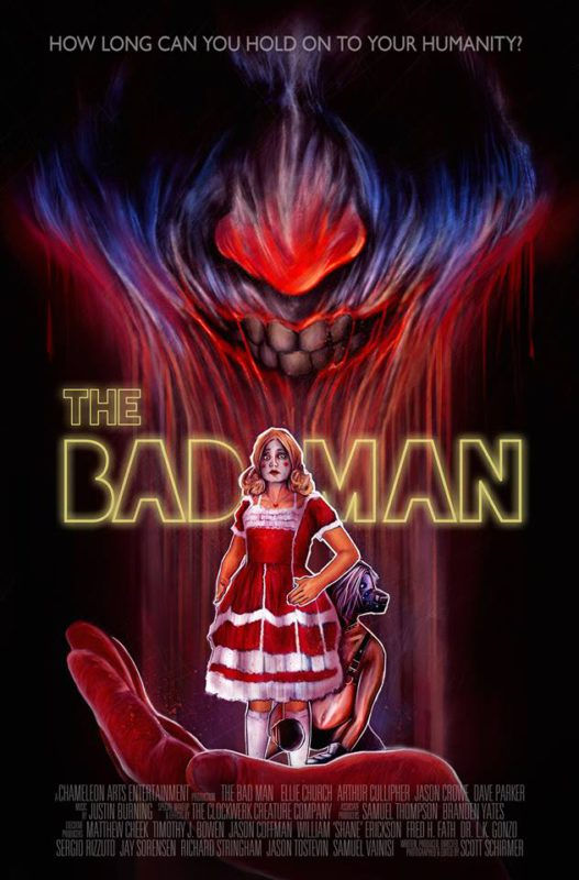 the-bad-man-poster