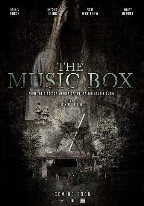 the-music-box-poster-2