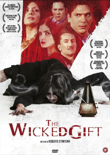 the-wicked-gift-cg-dvd