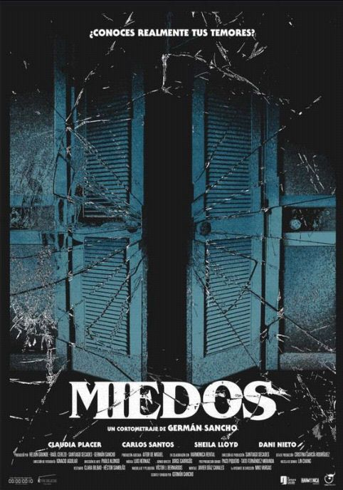 miedos-fears-poster.jpg