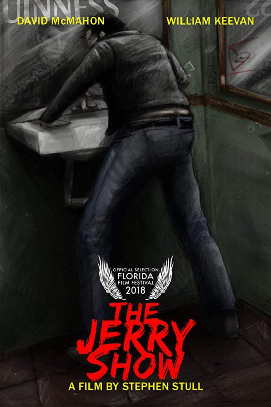 the-jerry-show-poster