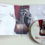 the-wicked-gift-Blu-ray-1