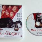 the-wicked-gift-Blu-ray