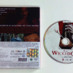 the-wicked-gift-Blu-ray-2