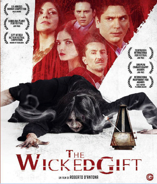 the-wicked-gift-CG