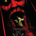The Nun: nuovo poster dell'horror sul demone Valak