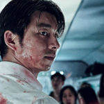 Train to Busan: un remake USA per lo zombie movie asiatico