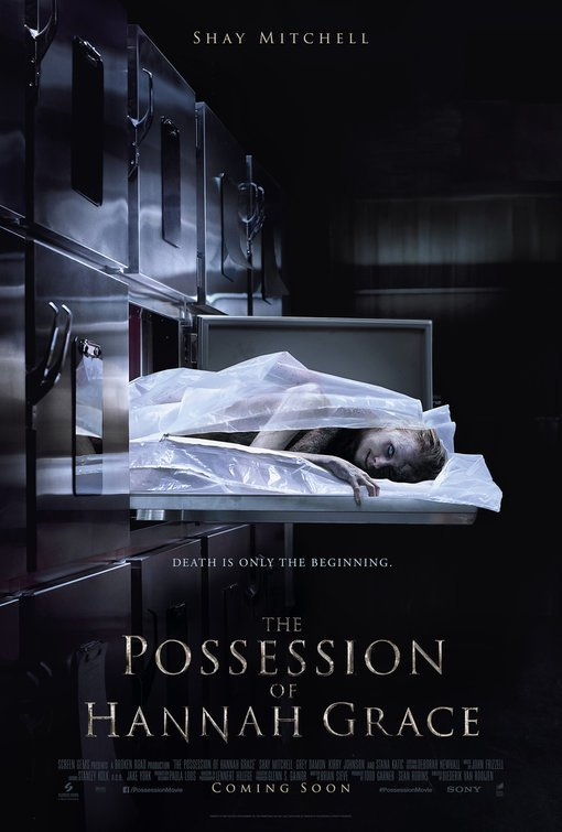 The-Possession-Hannah-Grace-poster-2