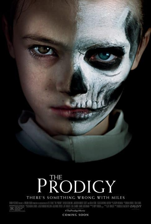 TheProdigy_Poster