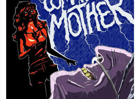 An Evening with My Comatose Mother | Recensione cortometraggio