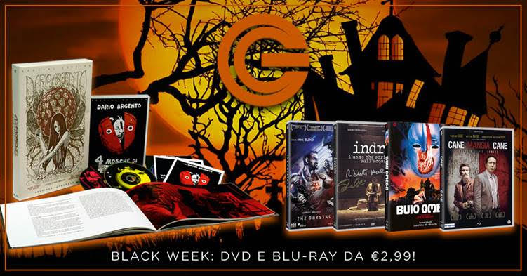 black-week-cg