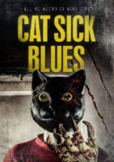 cat-sick-blues-poster