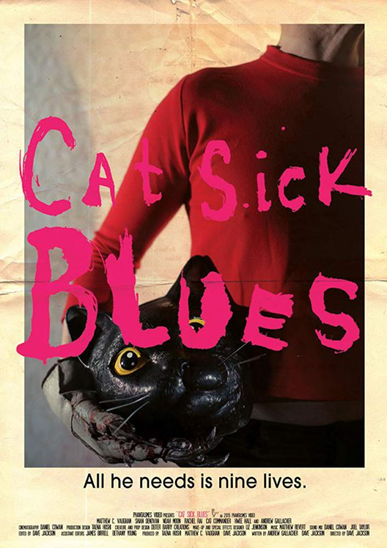 cat-sick-blues-poster-2