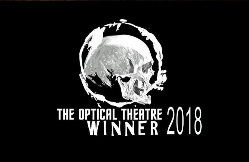 optical-2018-winner