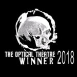 optical-winner