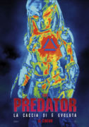 the-predator-poster-ita