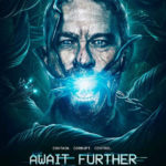 Await Further Instructions: data di release per il fanta-horror natalizio