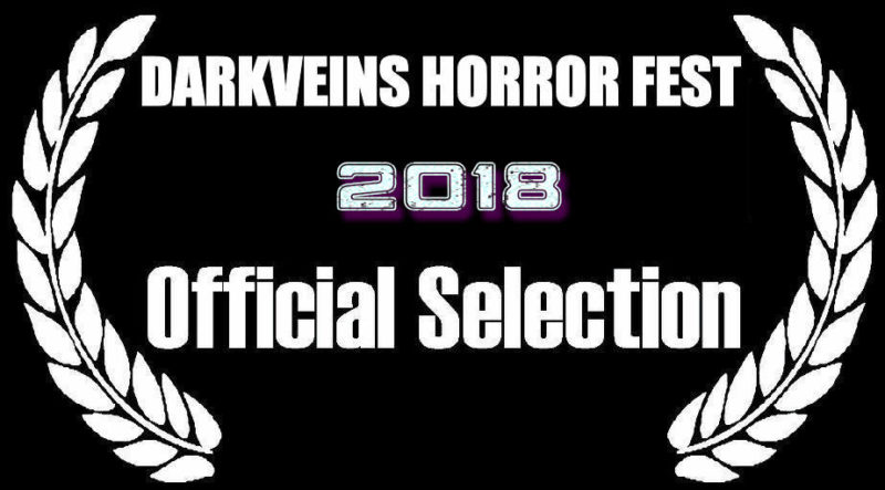 DV-Official-Selection-2018
