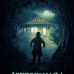 Leprechaun Returns: nuovo poster per l'horror sul diabolico folletto