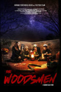 The_Woodsmen_poster