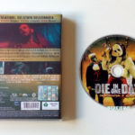 die-in-one-day-blu-ray-CG