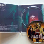 die-in-one-day-blu-ray-CG-2