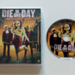 die-in-one-day-blu-ray-CG-3