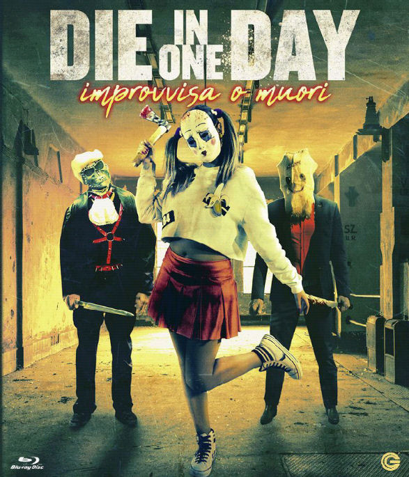 die-in-one-day-blu-ray