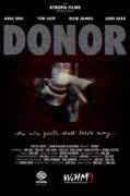 donor-poster