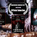 dv-official-selection