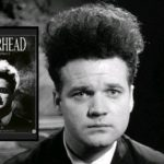 Prenota la limited edition di Eraserhead: disponibili solo 200 copie