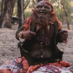 Leprechaun Returns: trailer dell'horror sul diabolico folletto