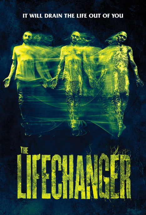 lifechanger-poster