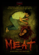 meat-poster-osorio