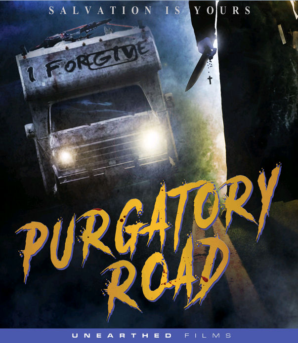 purgatory-road-unearthed-films