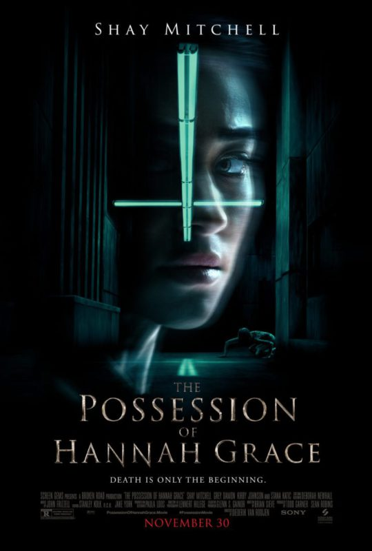 the-possession-of-hannah-grace-poster-2