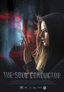 the-soul-conductor-poster