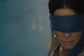Bird Box: confermato il sequel del film Netflix