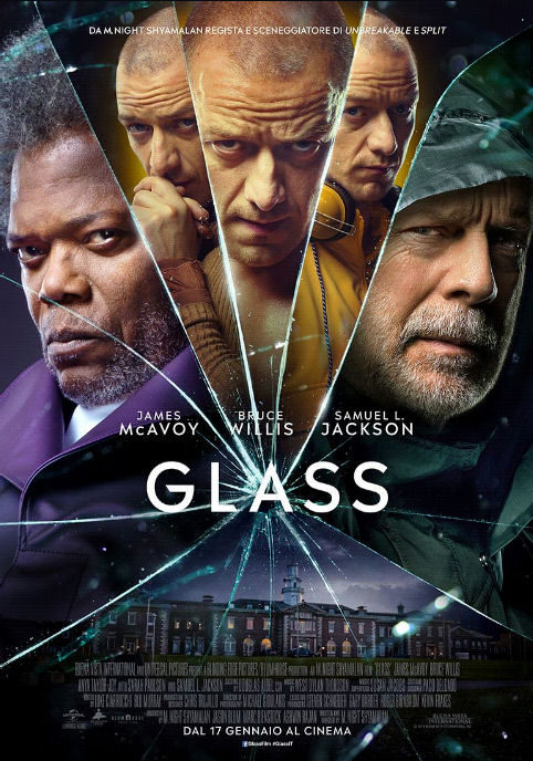 Glass-Poster-Ita