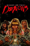 Night-of-the-Demons-documentary-poster