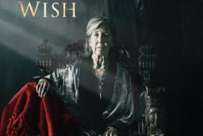 The Final Wish: il trailer ufficiale dell'horror sul Jinn malefico