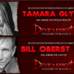 Devil's Knight: Bill Oberst Jr. nel cast dell'antologia horror