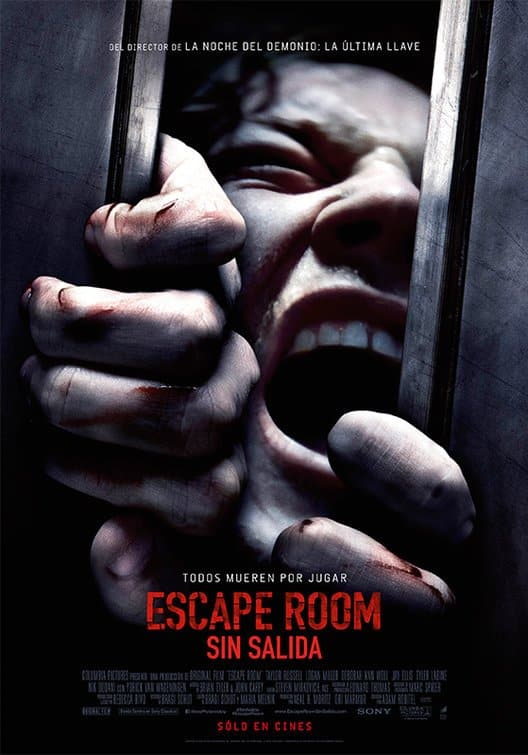 escape_room_poster2