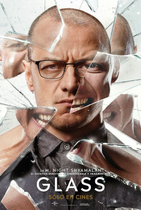 glass-poster-3