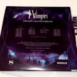 i-vampirir-spikerot-records-2