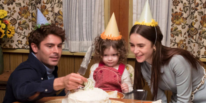 Ted Bundy – Fascino Criminale: il film con Zac Efron al cinema a maggio