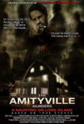 the-amityville-murders-poster