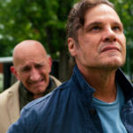 Widow's Point: Craig Sheffer nel nuovo horror di Gregory Lamberson