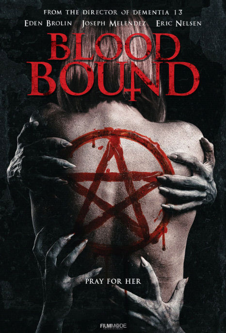 Blood-Bound-poster